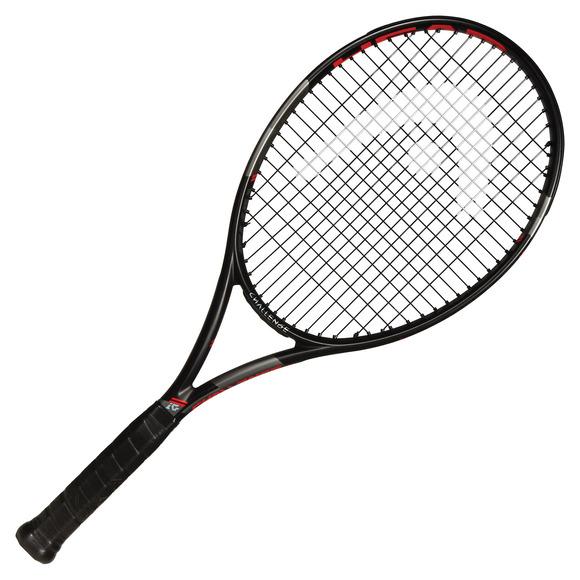 IG Challenge Pro - Raquette de tennis pour homme