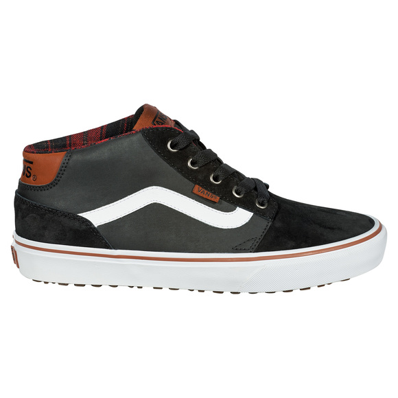 Chapman  Mid MTE - Men's Skate Shoes