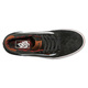 Chapman  Mid MTE - Men's Skate Shoes  - 2