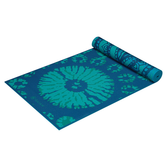 Reflection - Yoga Mat