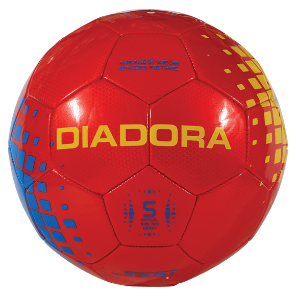 Maistro 2.0 - Soccer Ball
