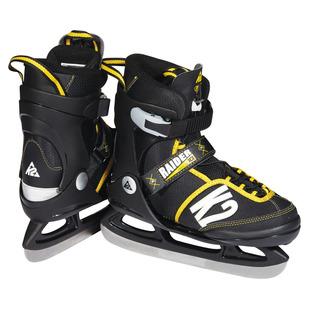 Raider - Boys' Recreational Skates
