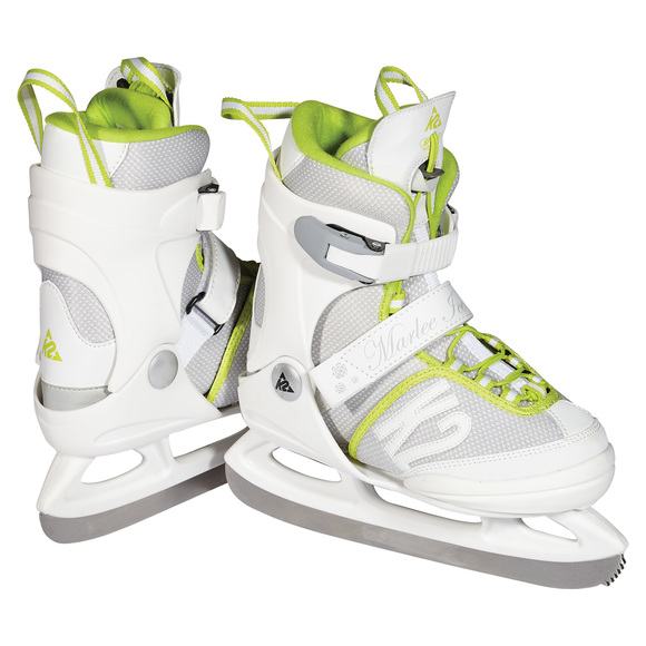 Marlee - Girls'  Recreational Skates