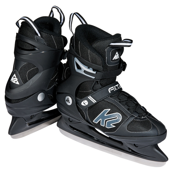 F.I.T. Ice M - Patins pour homme