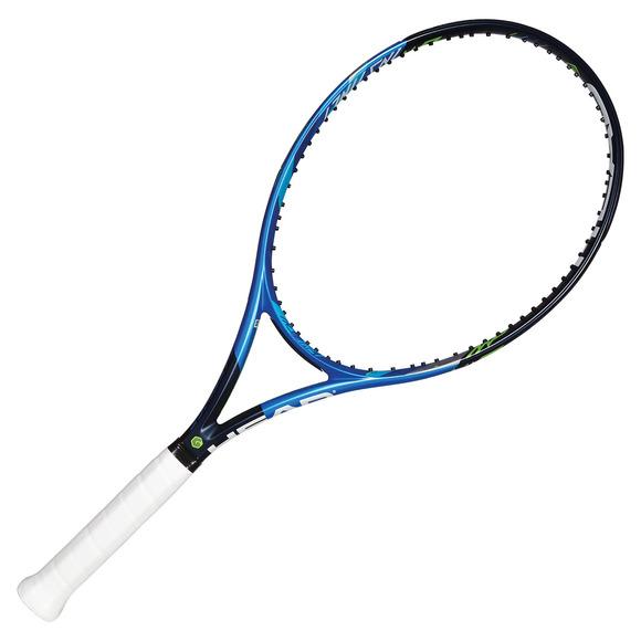 Graphene Touch Instinct MP - Cadre de tennis pour homme