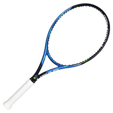 Graphene Touch Instinct MP - Men's Tennis Frame