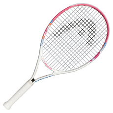 Maria 25 Jr - Junior Tennis Racquet