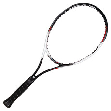 Graphene Touch Speed MP - Men's Tennis Frame