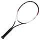Graphene Touch Speed MP - Cadre de tennis pour homme  - 0