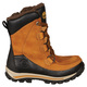 Chillberg HP Jr - Junior Winter Boots   - 0