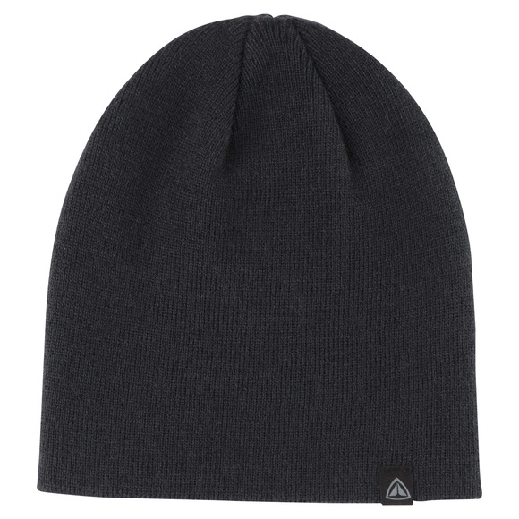 Logan Jr - Junior Beanie