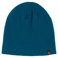Logan Jr - Tuque pour junior