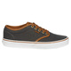 Atwood - Men's Skate Shoes  - 0