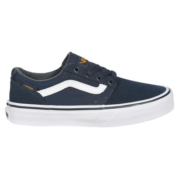 Chapman Stripe - Junior Skate Shoes