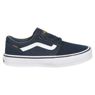 Chapman Stripe - Chaussures de planche pour junior