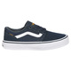 Chapman Stripe - Junior Skate Shoes  - 0