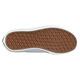 Chapman Stripe - Chaussures de planche pour junior   - 1