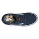 Chapman Stripe - Chaussures de planche pour junior   - 2