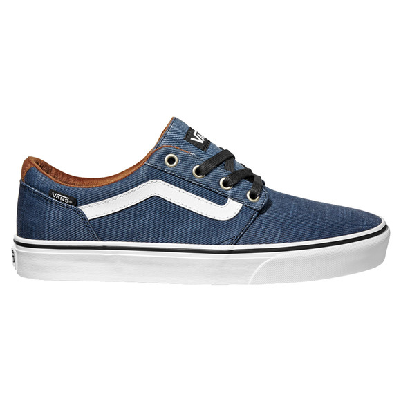 Chapman - Men's skate shoes