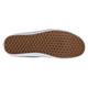 Chapman Stripe - Chaussures de planche pour homme   - 1