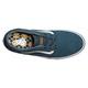 Chapman Stripe - Chaussures de planche pour homme   - 2