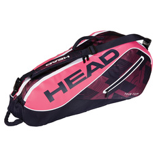 Tour Team 6R Combi - Tennis Bag