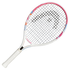 Maria 21 Jr - Junior Tennis Racquet