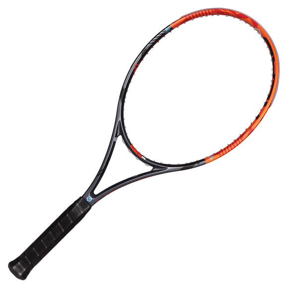 GrapheneXT Radical MPA - Cadre de tennis pour homme