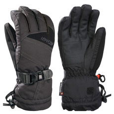 The Original - Men's Gloves