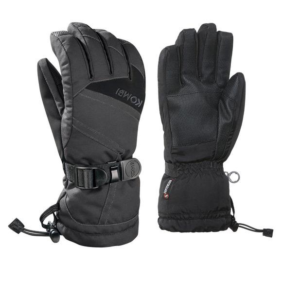 The Original - Women's Gloves