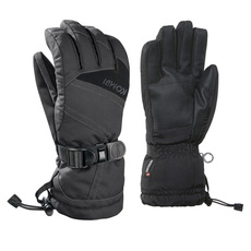 The Original - Women's Gloves