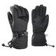 The Original - Women's Gloves - 0