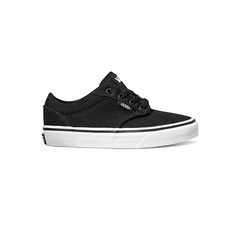 Atwood - Junior Skate Shoes