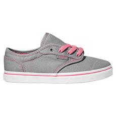 Atwood Low - Chaussures de planche pour junior