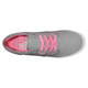 Atwood Low - Junior Skate Shoes  - 2