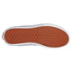 Atwood - Men's Skate Shoes - 1