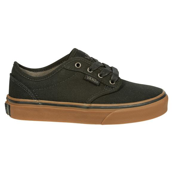 Atwood - Chaussures de planche pour junior