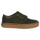 Atwood - Chaussures de planche pour junior   - 0