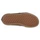 Atwood - Chaussures de planche pour junior   - 1
