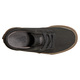 Atwood - Chaussures de planche pour junior   - 2