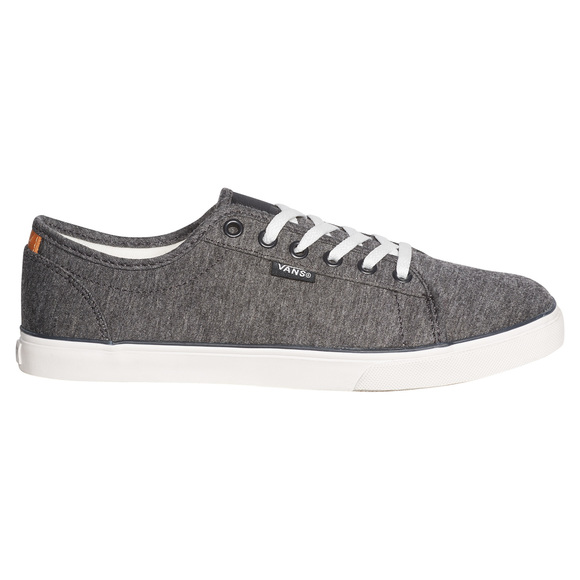 Rowan - Women's Skate Shoes
