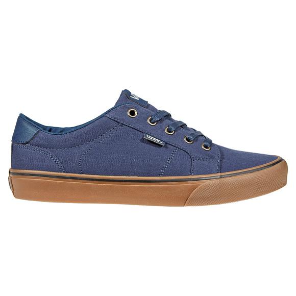 Bishop - Chaussures de planche pour homme