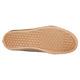 Bishop - Chaussures de planche pour homme  - 1