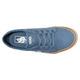 Bishop - Chaussures de planche pour homme  - 2