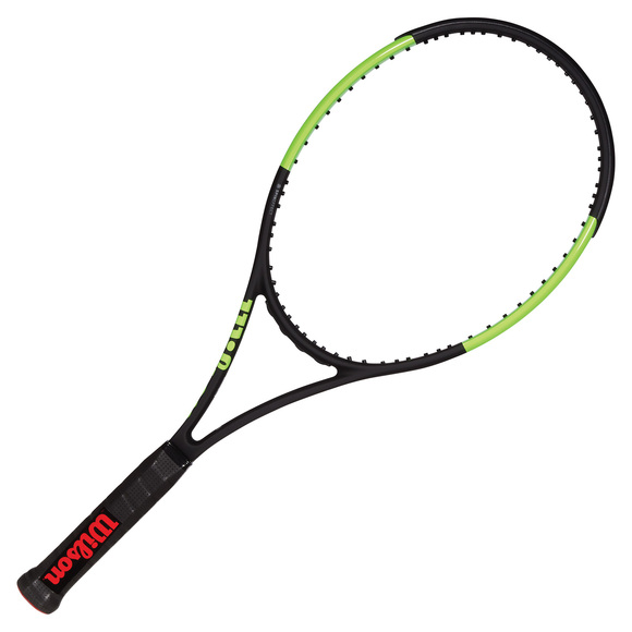 Blade 98S - Men's Tennis Frame