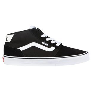 Chapman Mid - Men's Skate Shoes