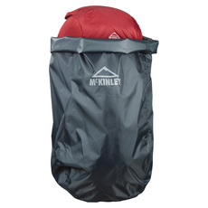 Tunika - Backpack Flight Cover