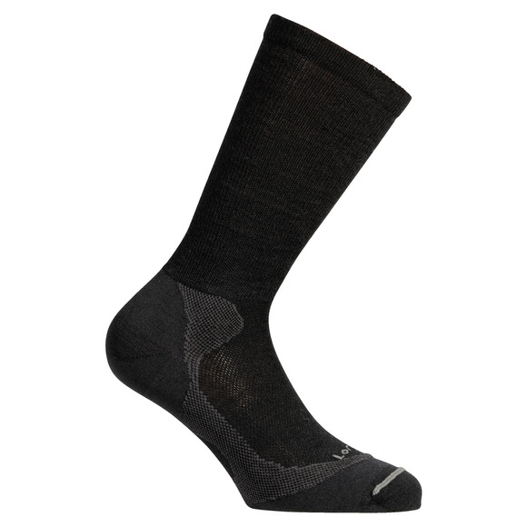 Liner merino Wool - Men's Trekking Socks