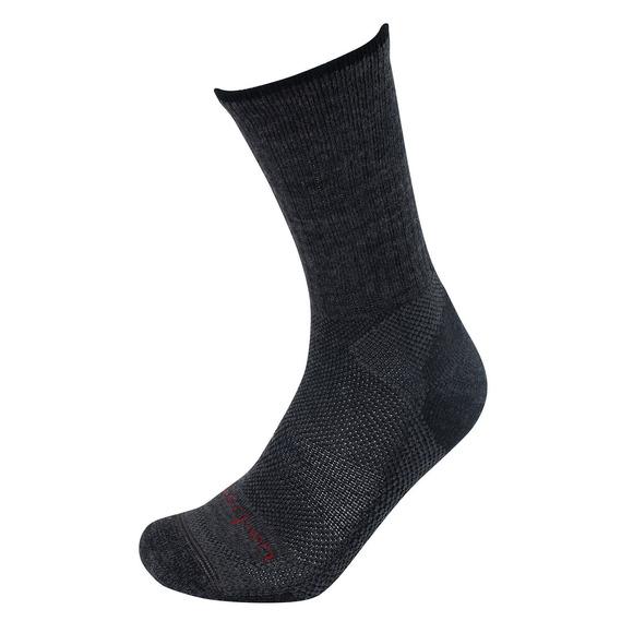 T2 Merino Hiker - Women's Outdoor Socks (Pack of 2)