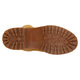 Teddy Fleece - Women's Winter Boots  - 1